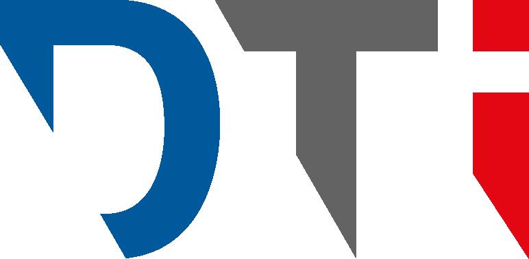 DTI Installatiebedrijf